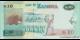 Zambie-p58