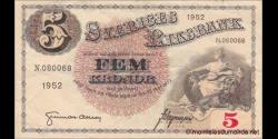 Suède-p33ai