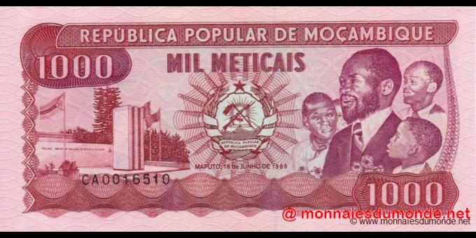 Mozambique-p132b