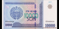 Ouzbékistan-p84