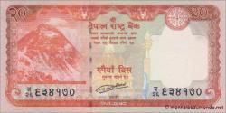 Nepal-p78