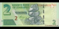 Zimbabwe-p99