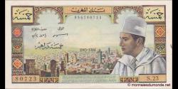 Maroc-p53c