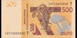 Togo-p819Tc