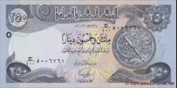 Iraq-p97