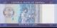 Libéria - p32a - 10 dollars - 2016