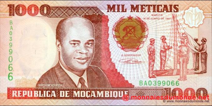 Mozambique-p135