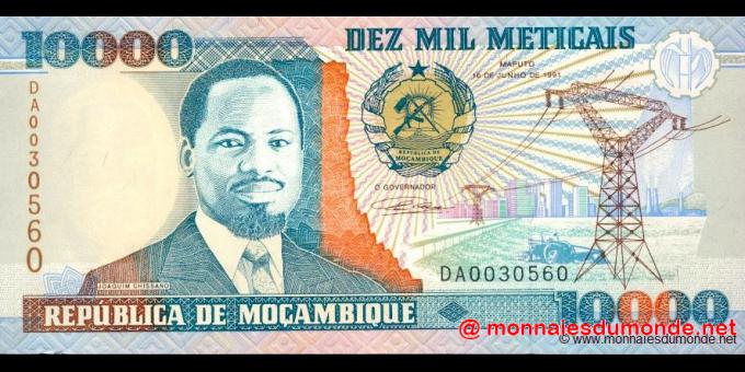 Mozambique-p137