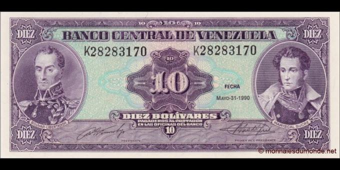Venezuela-p61b