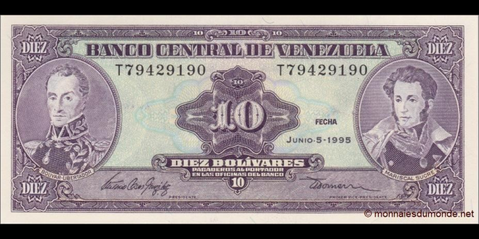 Venezuela-p61d