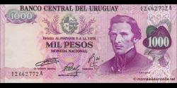 Uruguay-p52b