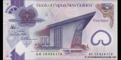 Papouasie Nouvelle Guinée-p50