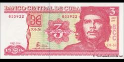 Cuba-p127