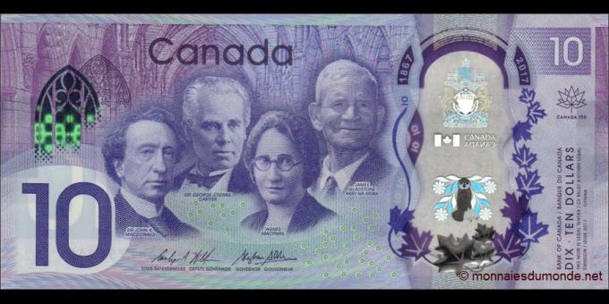 Canada-p112