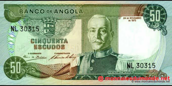 Angola-p100
