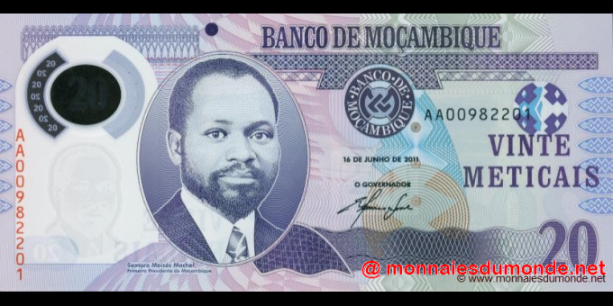 Mozambique-p149a