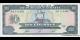 Haïti - p256a - 10 Gourdes - 1991 - Banque de la République d'Haïti