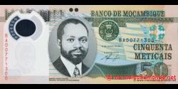 Mozambique-p150a