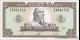 Haïti - p259b - 1 Gourde - 1993 - Banque de la République d'Haïti