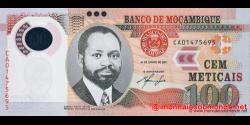 Mozambique-p151a