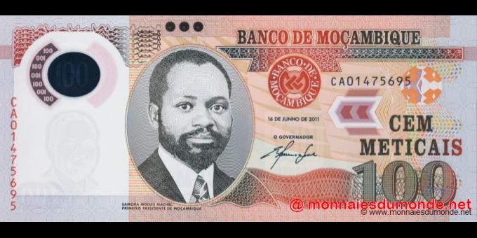 Mozambique-p151