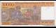 Madagascar - p79b - 10.000 francs : 200 ariary - ND (1995) - Banky Foiben'i Madagasikara