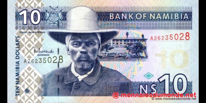 Namibie-p04b