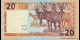 Namibie-p06a