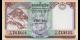 Nepal - p77 - 10Roupies - 2017 - Nepal Rastra Bank