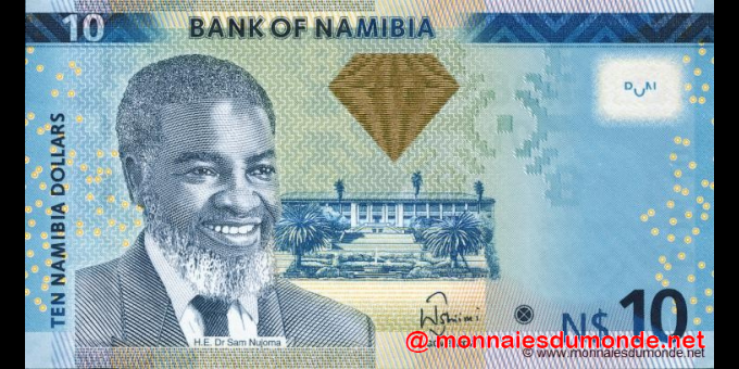 Namibie-p11a