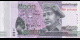 Cambodge - pNew - 5.000 Riels - 2015 - National Bank of Cambodia