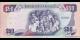 Jamaïque - p89 - 50 Dollars - 06.08.2012 - Bank of Jamaica