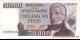 Argentine - p307a - 50.000 Pesos - ND (1979) - Banco Central de la República Argentina