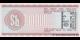 Bolivie - p197 - 10 Centavos de Boliviano - 1987 - Banco Central de Bolivia