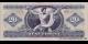 Hongrie - p169f - 20 Forint - 28.10.1975 - Magyar Nemzeti Bank