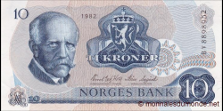 Norvège-p36c