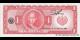 Salvador - p125a - 1 Colon - 1980 - Banco Central de Reserva de El Salvador