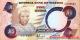 Nigeria-p24a