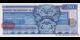 Mexique - p065 - 50 Pesos - 18.07.1973 - Banco de México S.A.