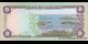 Jamaïque - p64a - 1 Dollar - 1982-86 - Bank of Jamaica