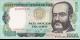 Pérou - p118b - 1.000 Soles de oro - 03.05.79 - Banco Central de Reserva del Perú