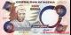 Nigeria-p24g