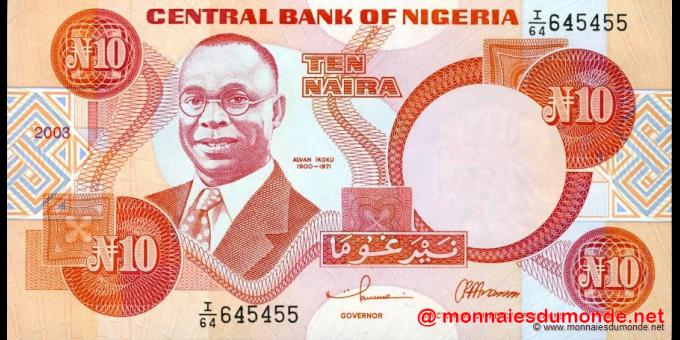 Nigeria-p25g