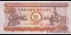 Mozambique - p125 - 50 Meticais - 16.06.1980 - República Popular de Moçambique