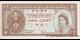 Hong Kong - p325c - 1 Cent - ND (1981-86) - Government of Hong Kong
