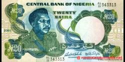 Nigeria-p26j