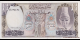 Syrie - p105d - 500Syrian Pounds - 1986 - Central Bank of Syria
