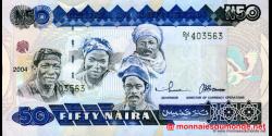 Nigeria-p27e
