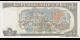 Cuba - p112 - 1 Peso - 1995 - Banco Nacional de Cuba
