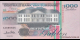 Suriname - p141b - 1000 Gulden - 1995 - Centrale Bank van Suriname